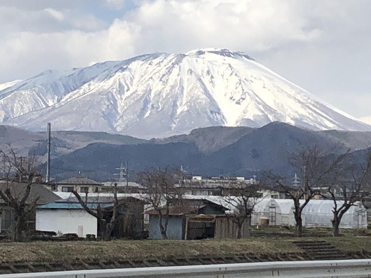 f:id:hideki-sansho:20190413080309j:plain