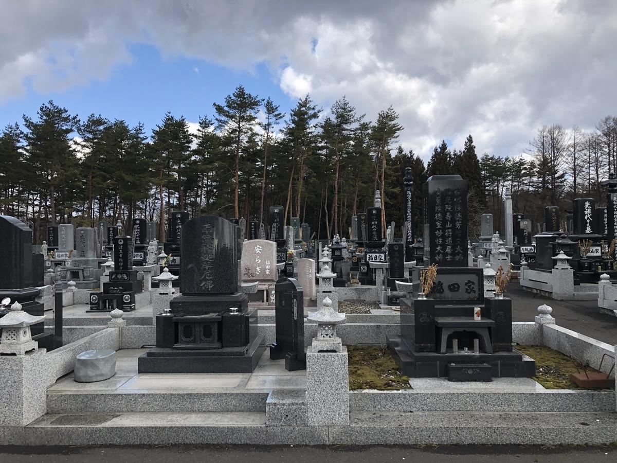 f:id:hideki-sansho:20190413084954j:plain