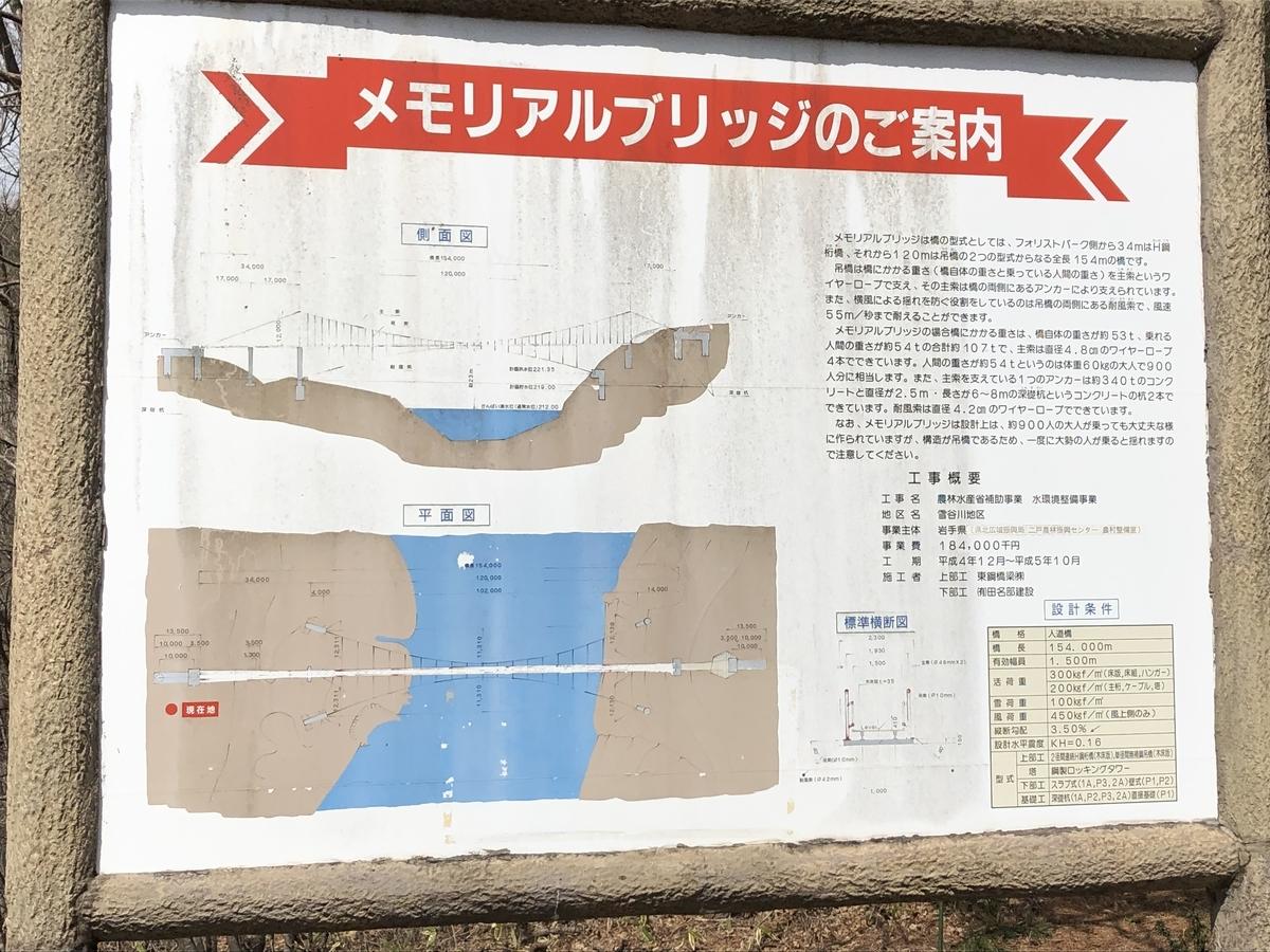 f:id:hideki-sansho:20190413092704j:plain