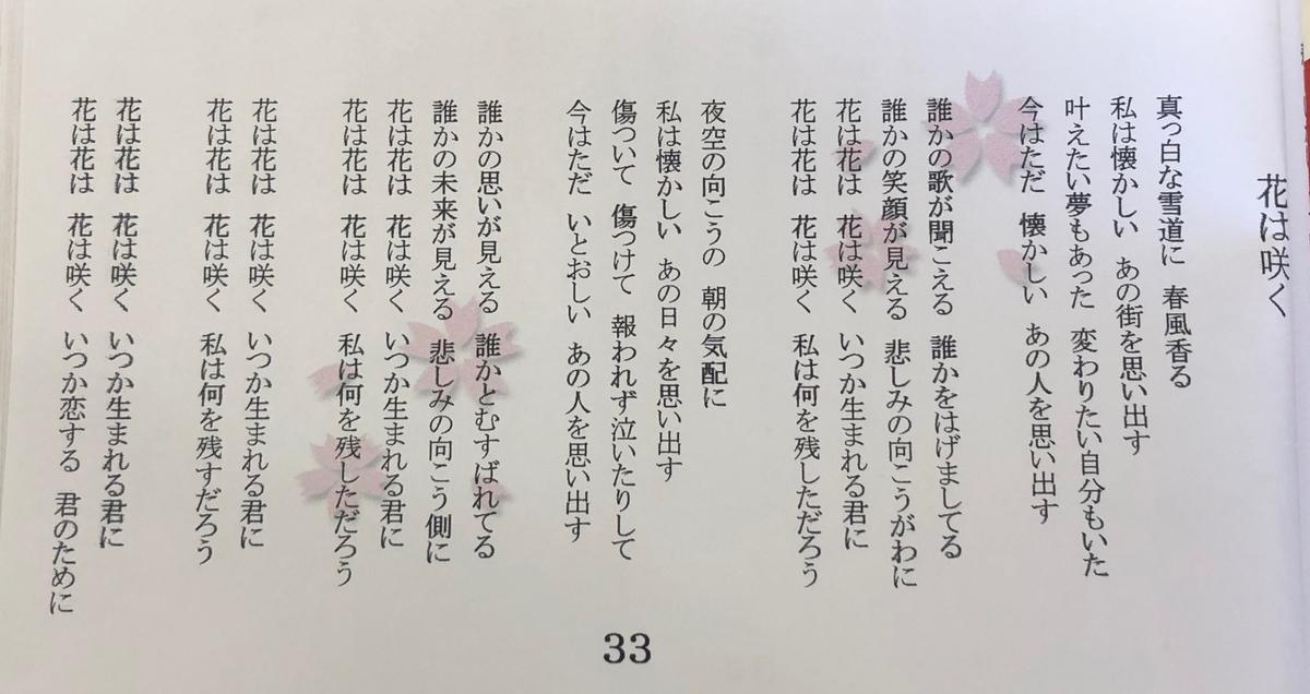 f:id:hideki-sansho:20190430181704j:plain