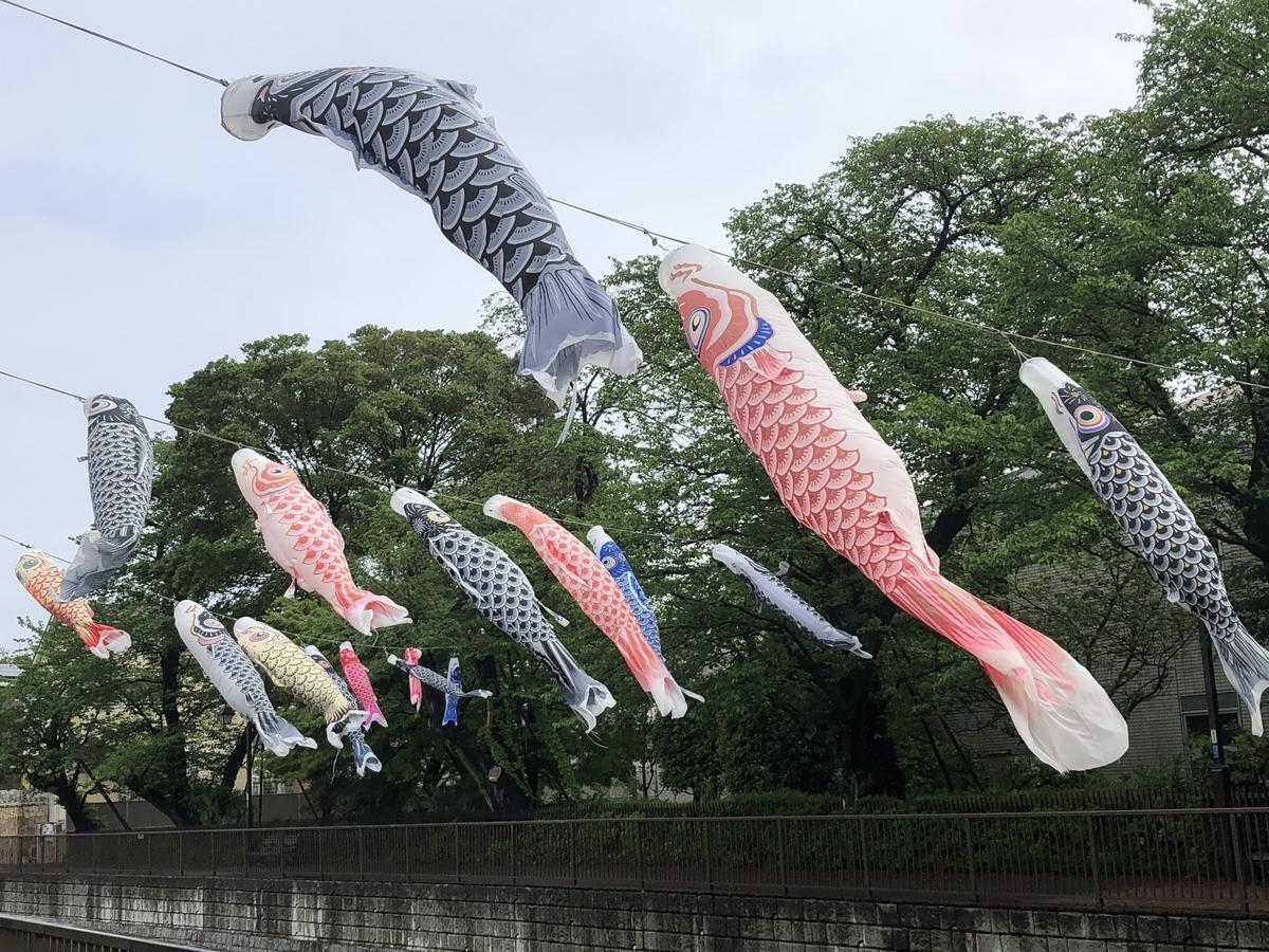 f:id:hideki-sansho:20190502213403j:plain