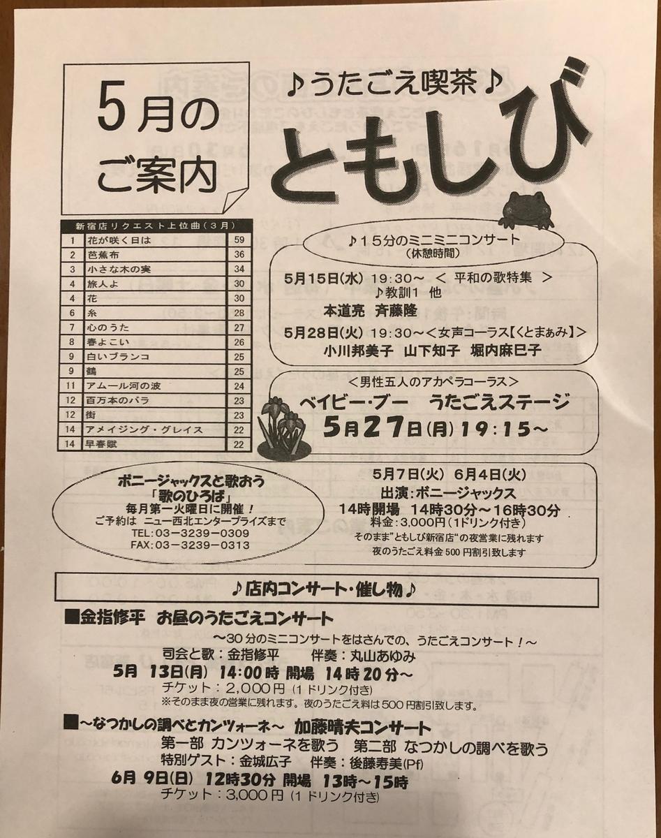 f:id:hideki-sansho:20190510192618j:plain