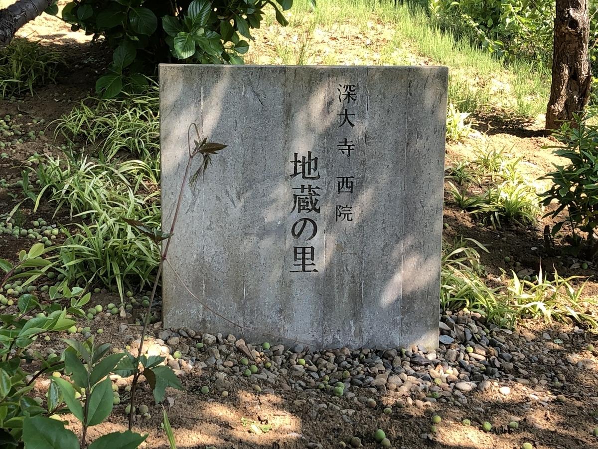 f:id:hideki-sansho:20190512205144j:plain