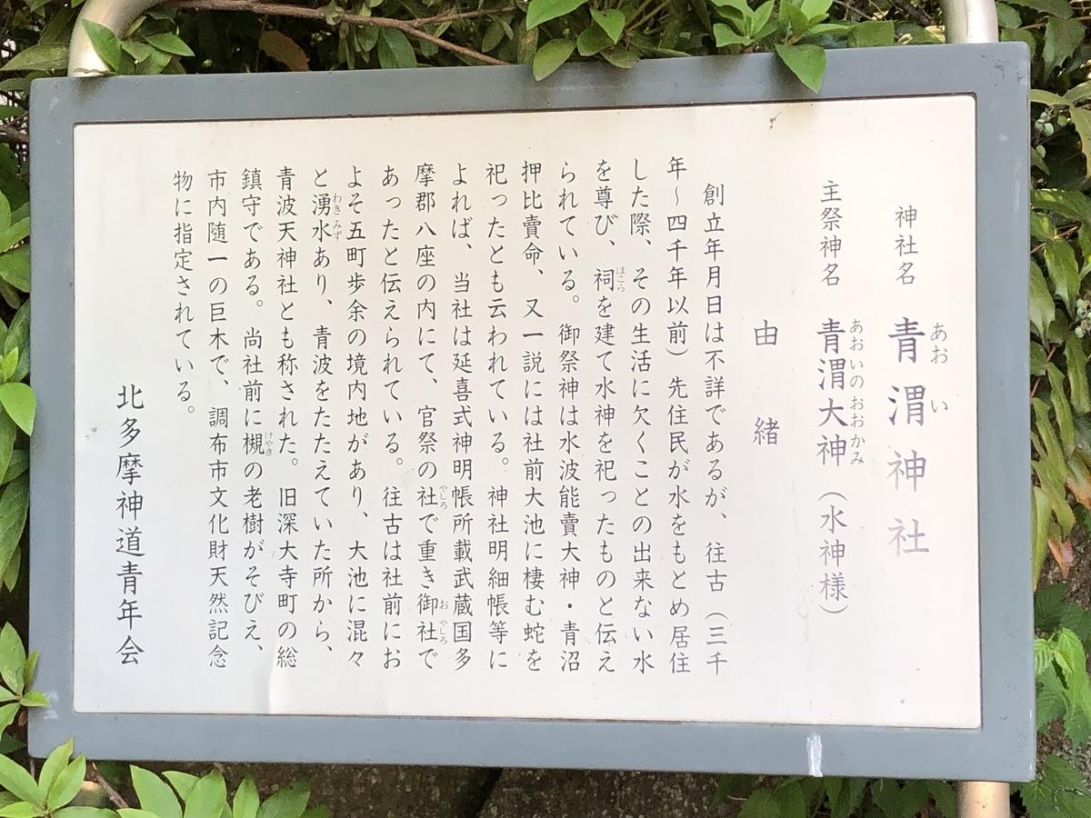 f:id:hideki-sansho:20190512205730j:plain