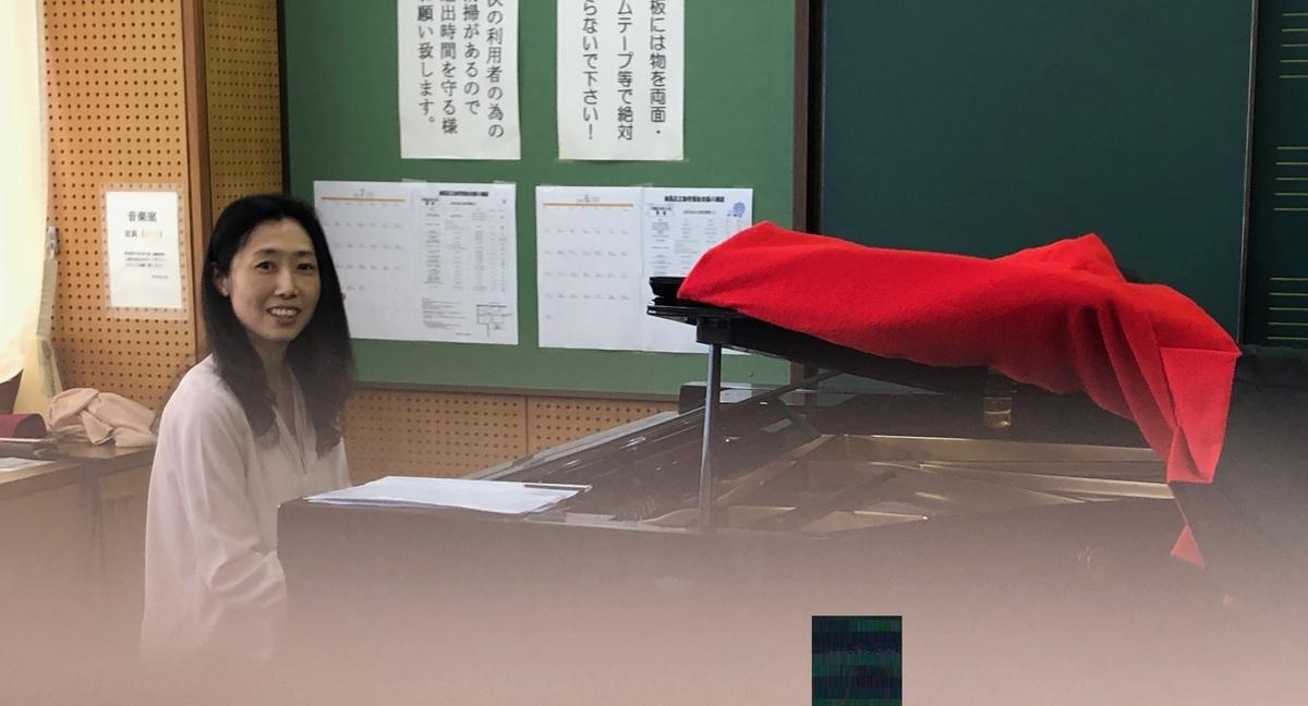 f:id:hideki-sansho:20190531200643j:plain