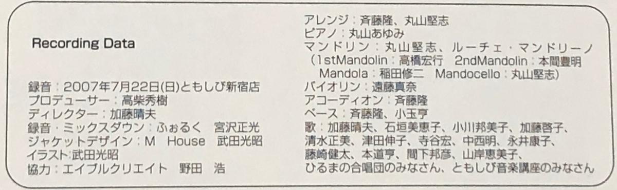 f:id:hideki-sansho:20190609202957j:plain