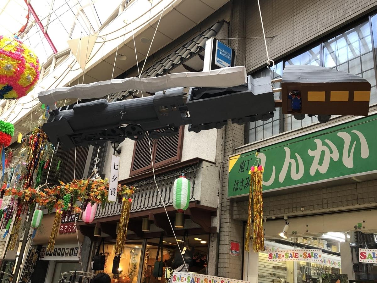 f:id:hideki-sansho:20190805225723j:plain