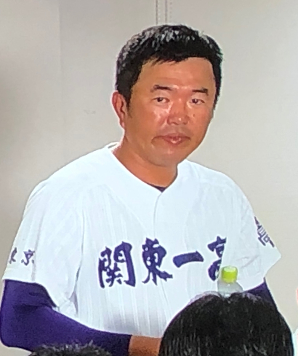 f:id:hideki-sansho:20190819112357j:plain