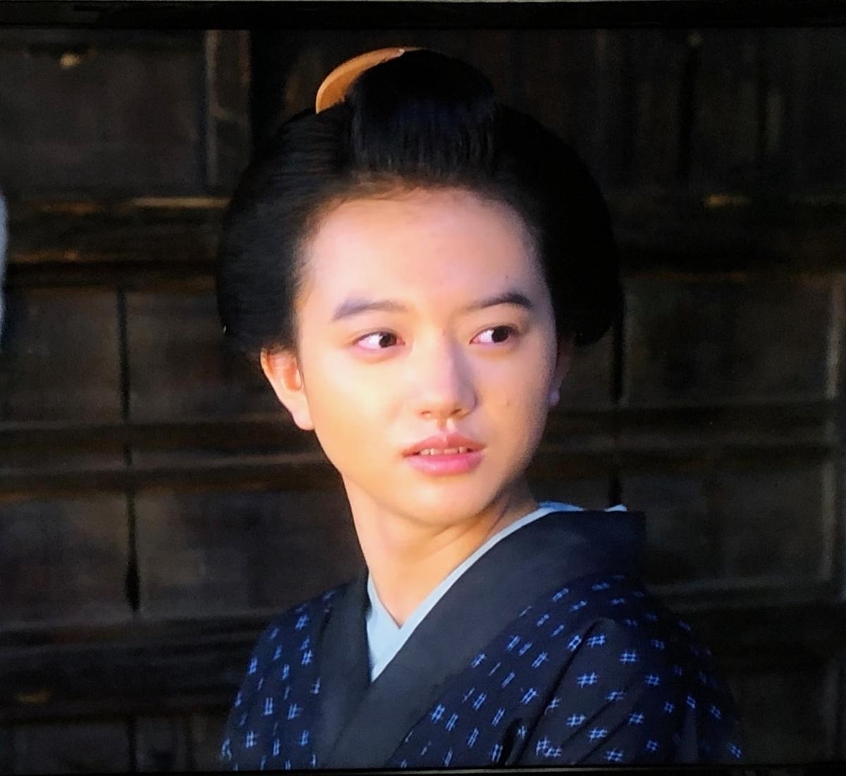 f:id:hideki-sansho:20190908120653j:plain