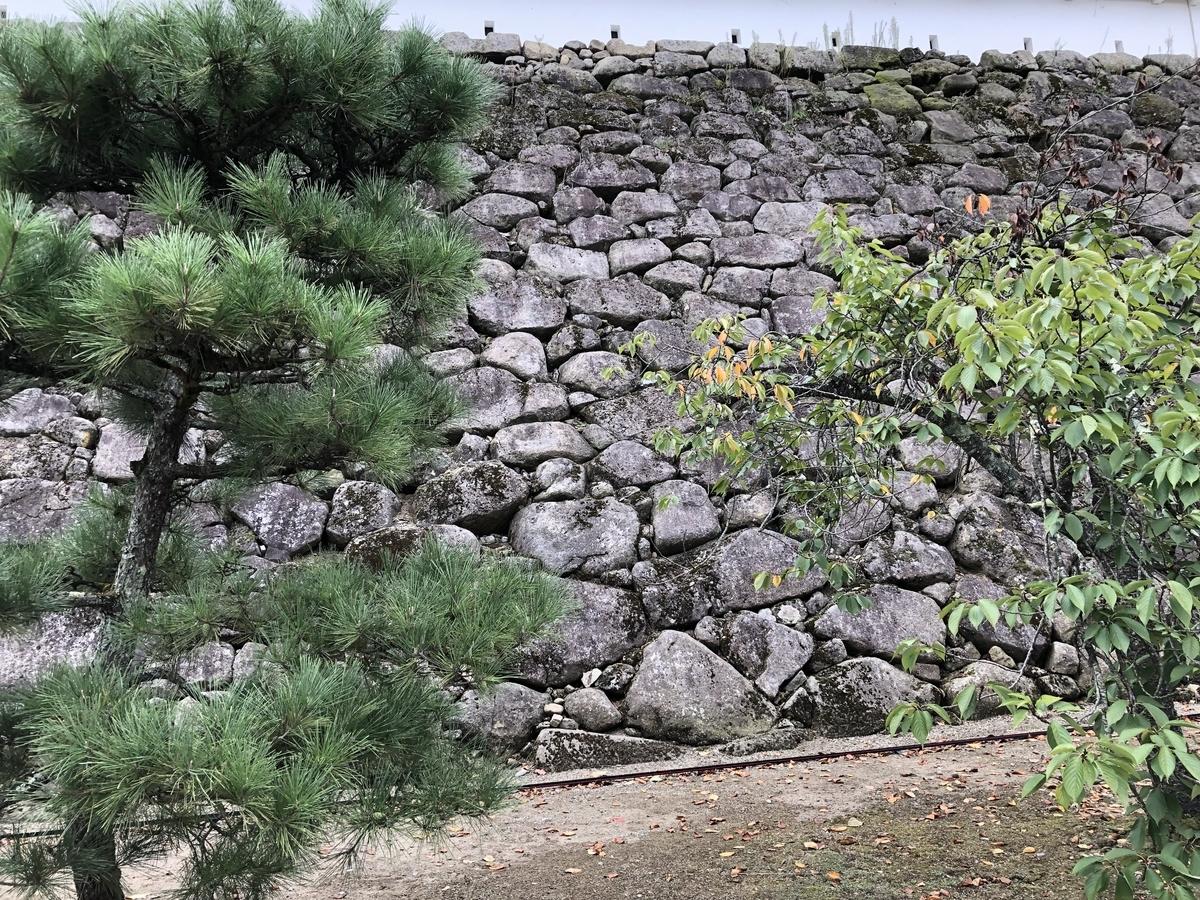 f:id:hideki-sansho:20191006162418j:plain
