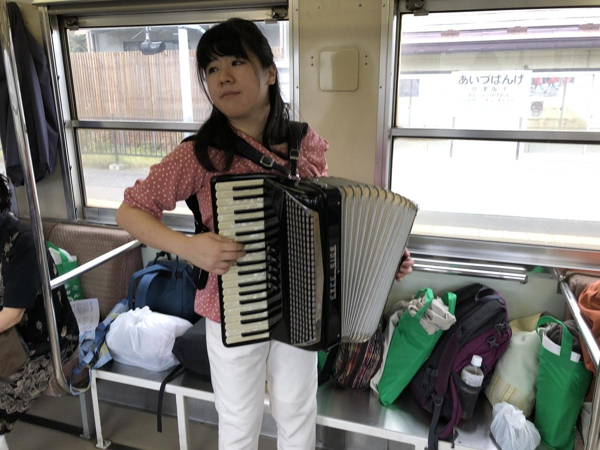 f:id:hideki-sansho:20191006171641j:plain