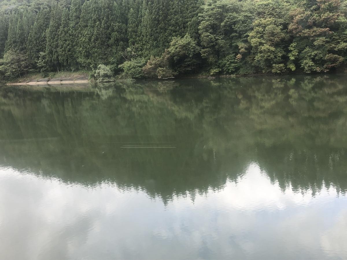 f:id:hideki-sansho:20191007093740j:plain