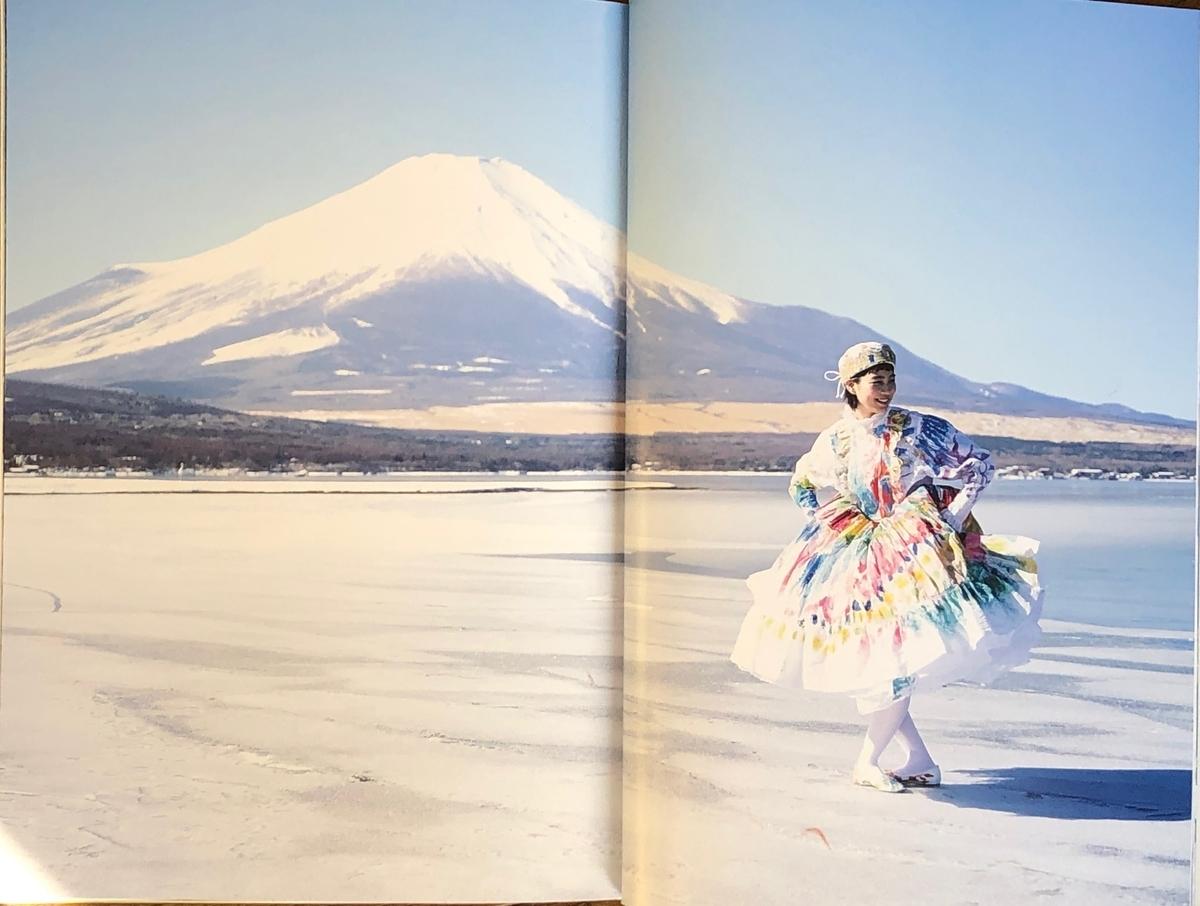 f:id:hideki-sansho:20191011103832j:plain