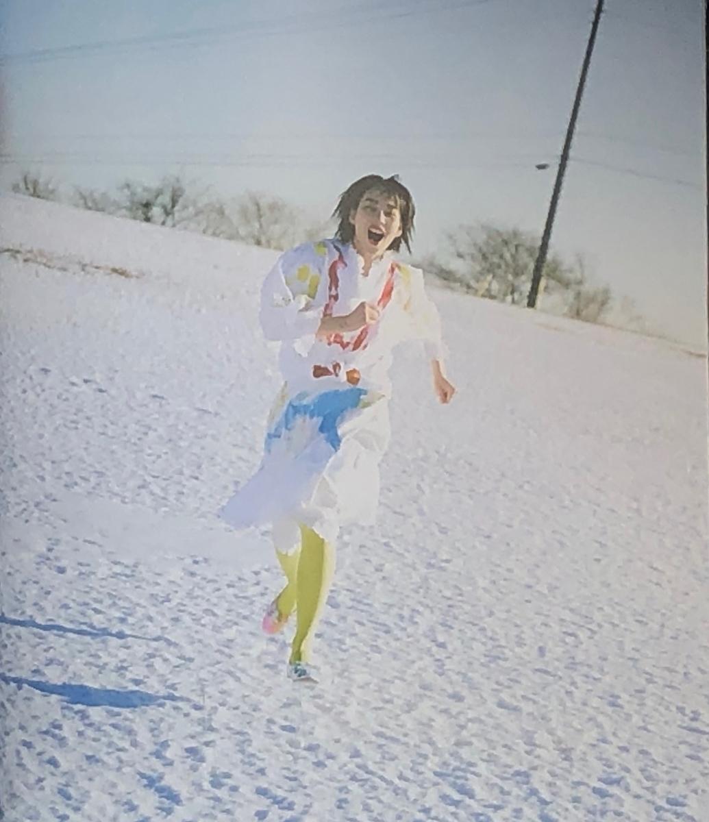 f:id:hideki-sansho:20191017185142j:plain