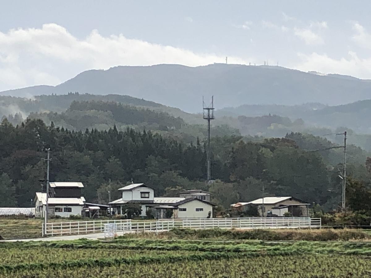 f:id:hideki-sansho:20191031170411j:plain