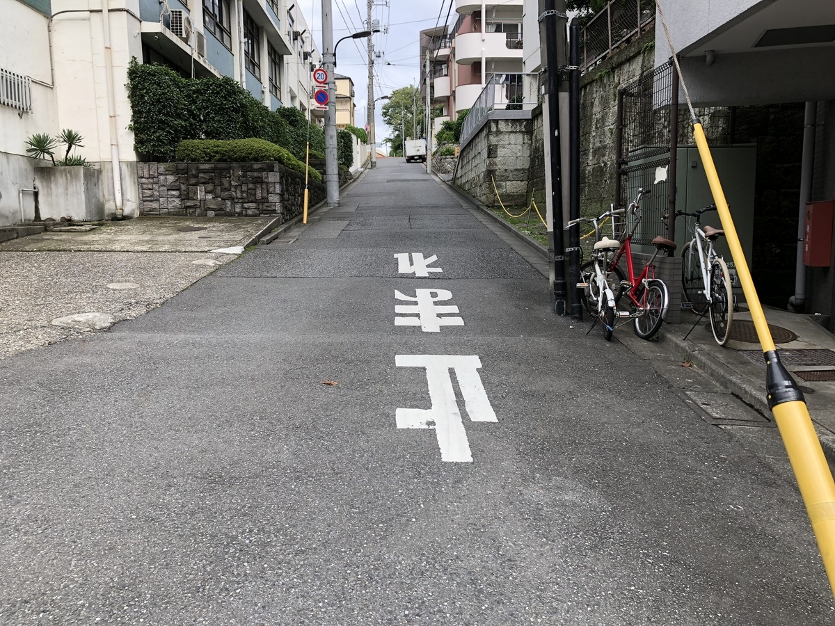 f:id:hideki-sansho:20191110200217j:plain