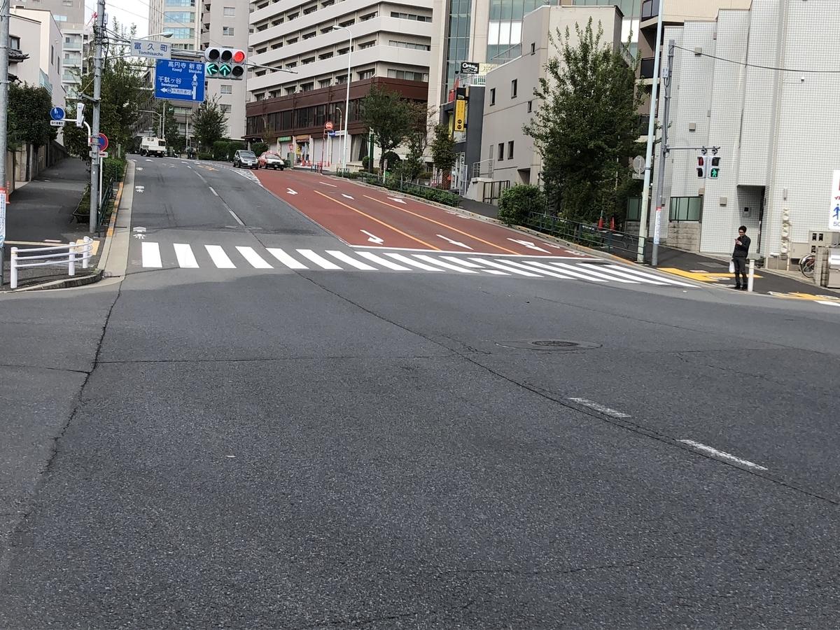 f:id:hideki-sansho:20191110200410j:plain