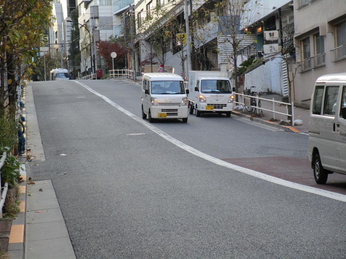 f:id:hideki-sansho:20191110220536j:plain