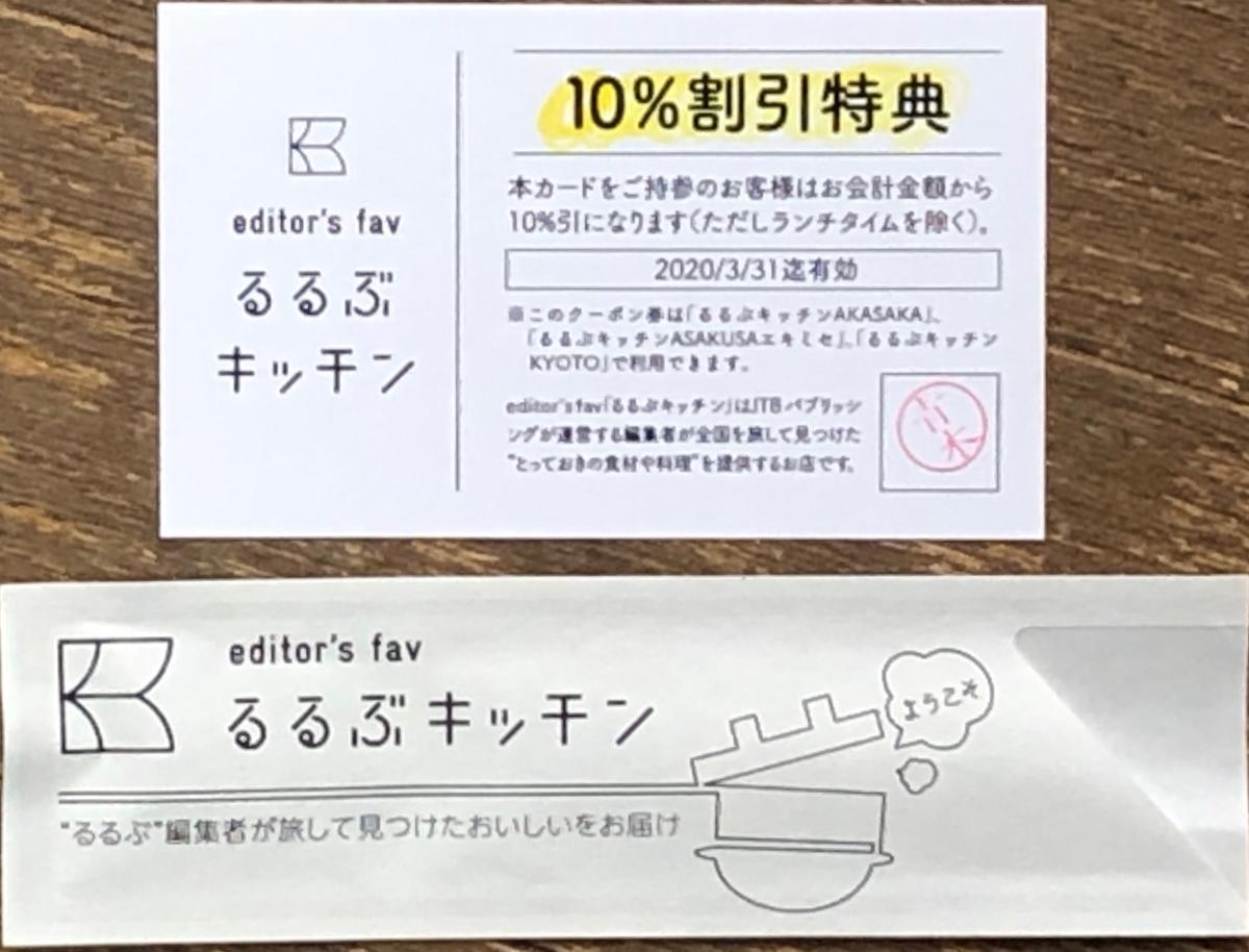 f:id:hideki-sansho:20191118142758j:plain