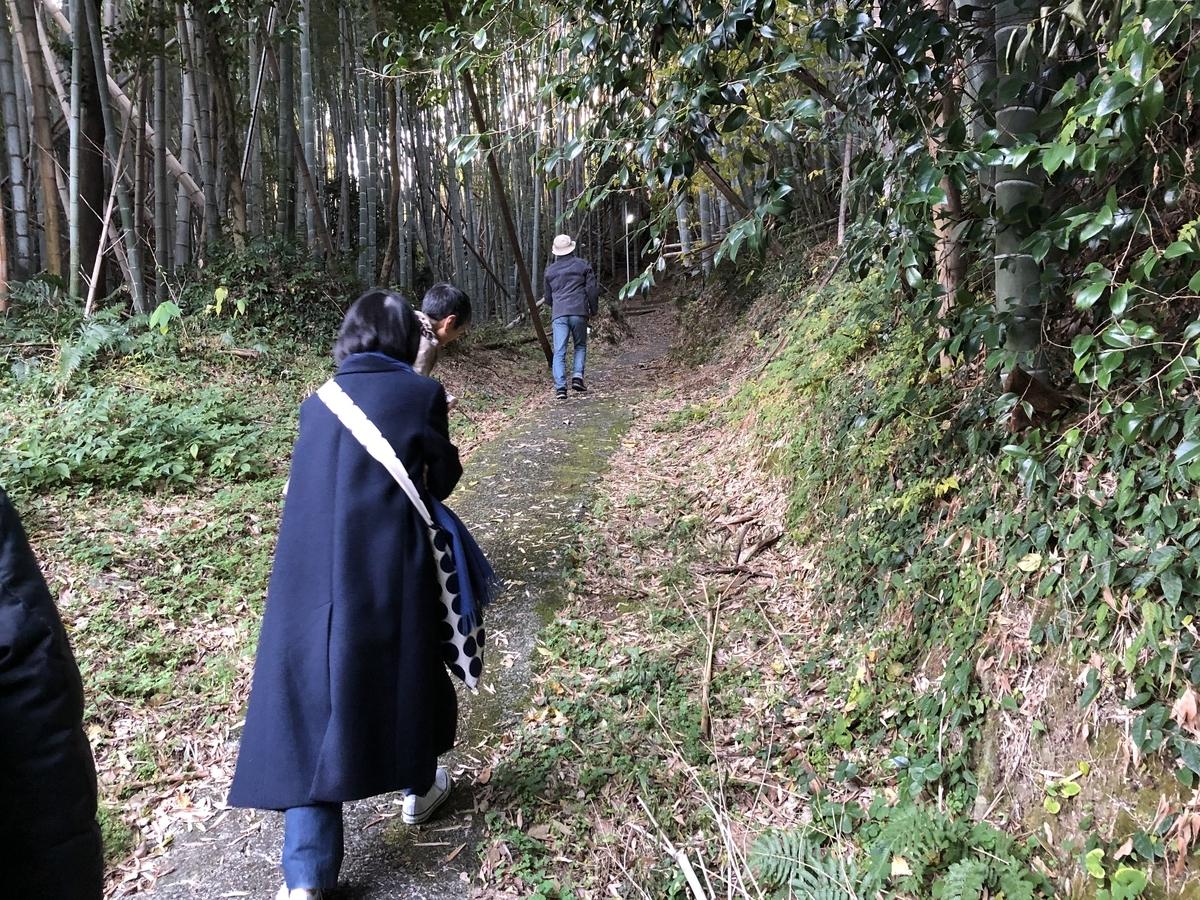 f:id:hideki-sansho:20191221134921j:plain