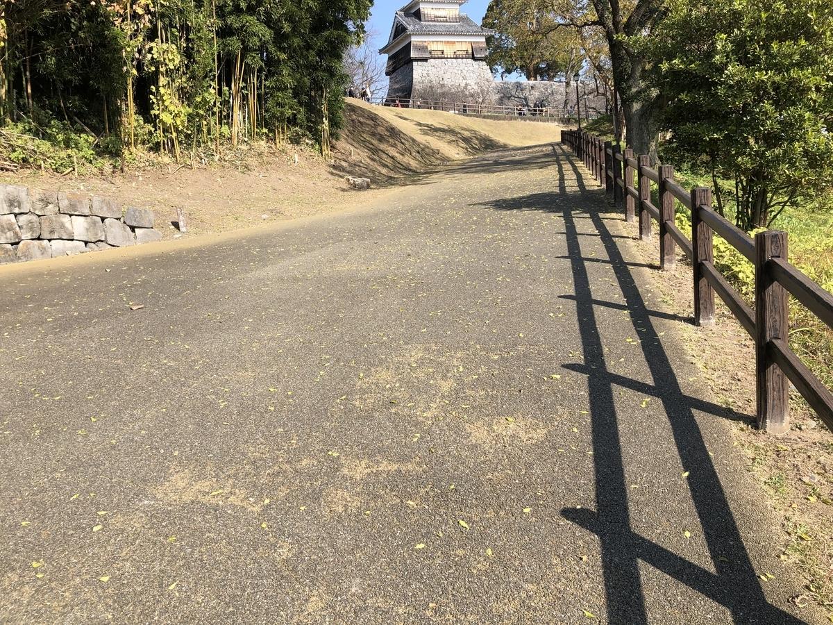 f:id:hideki-sansho:20191222153601j:plain