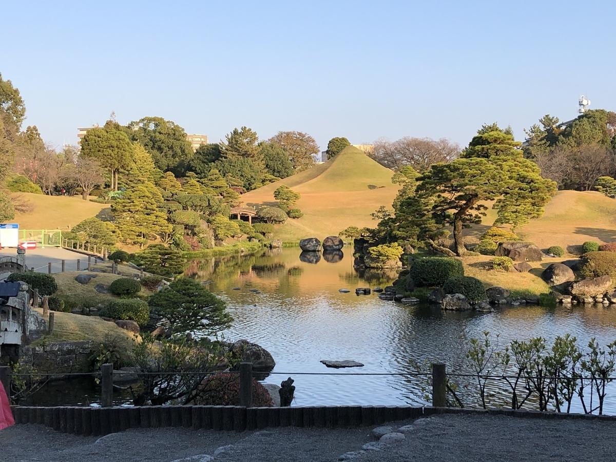 f:id:hideki-sansho:20191222155131j:plain