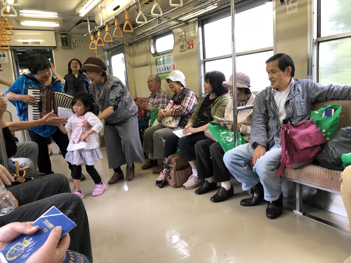 f:id:hideki-sansho:20191230210710j:plain