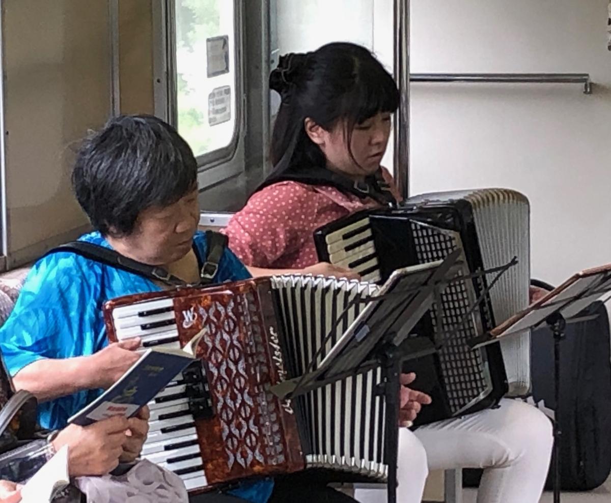 f:id:hideki-sansho:20191230211547j:plain