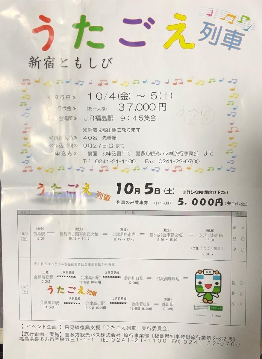 f:id:hideki-sansho:20191230222510j:plain
