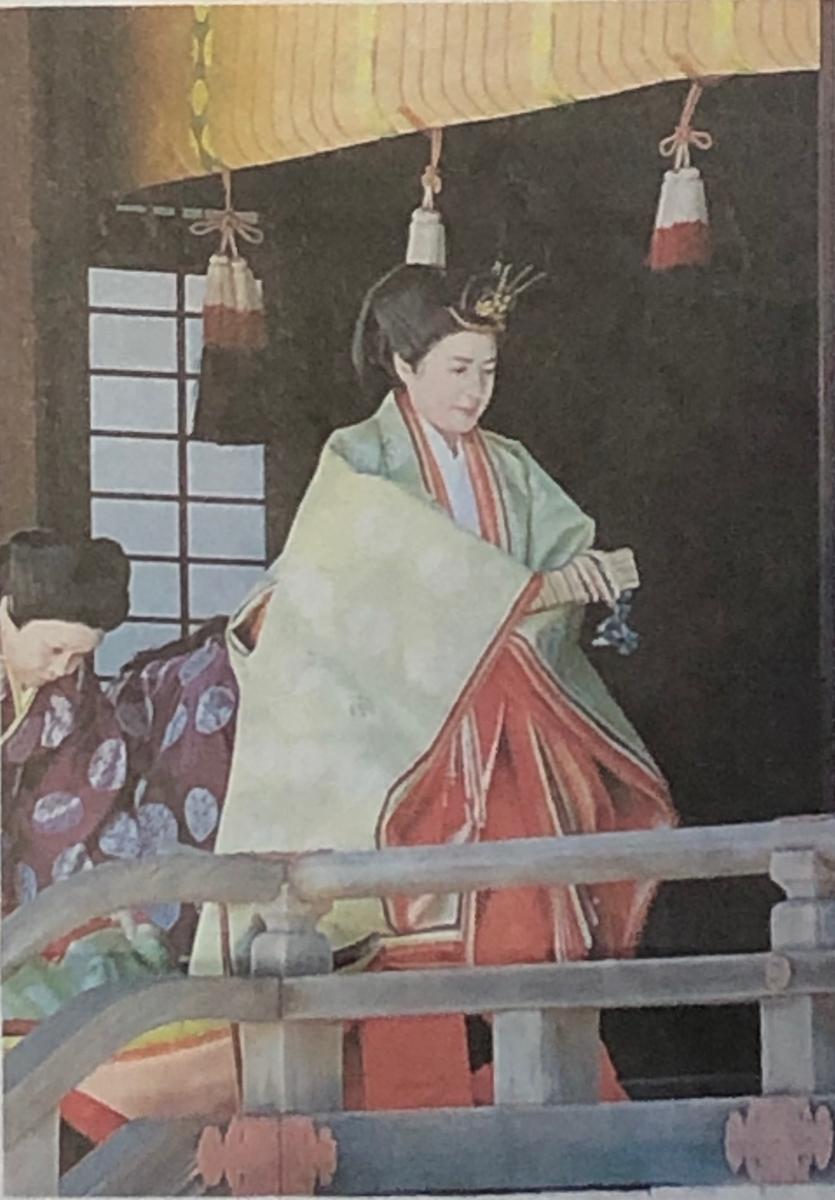 f:id:hideki-sansho:20191231070334j:plain