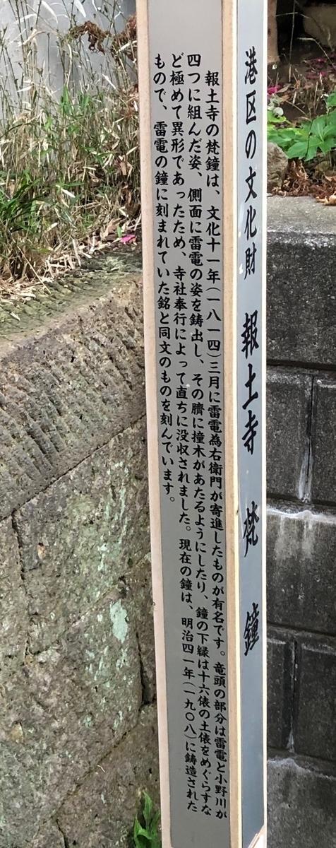 f:id:hideki-sansho:20200112135316j:plain