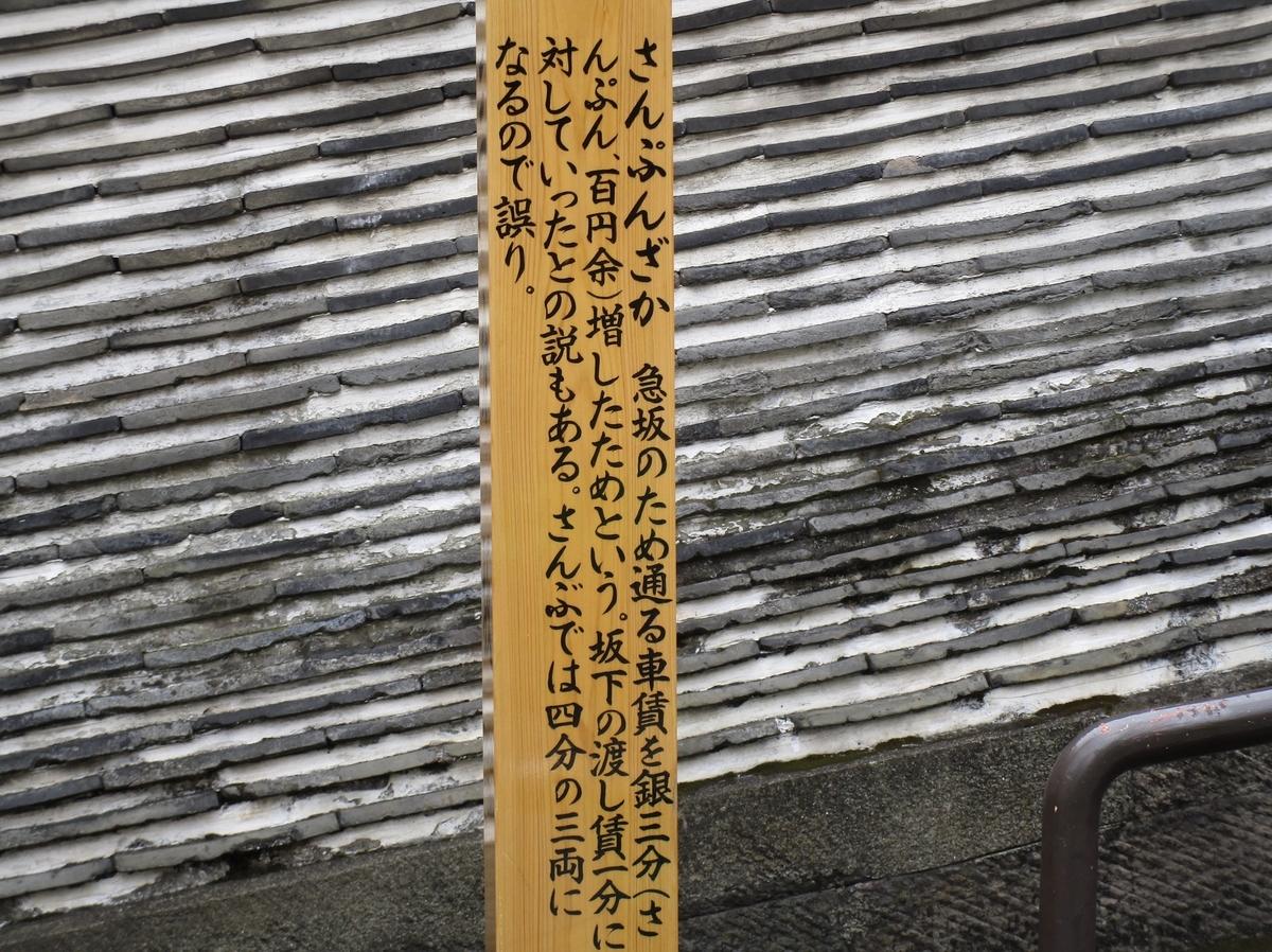 f:id:hideki-sansho:20200112141318j:plain