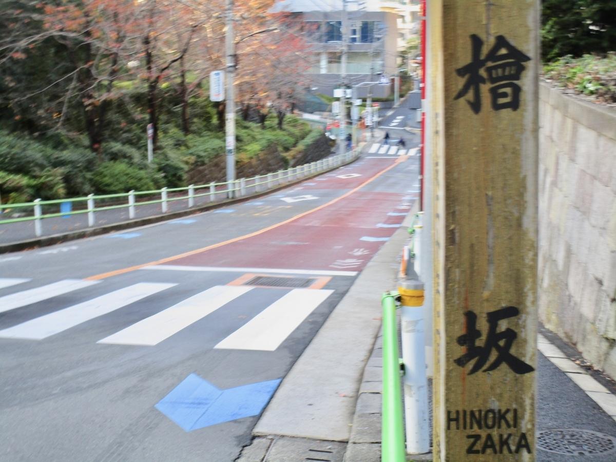 f:id:hideki-sansho:20200112142239j:plain