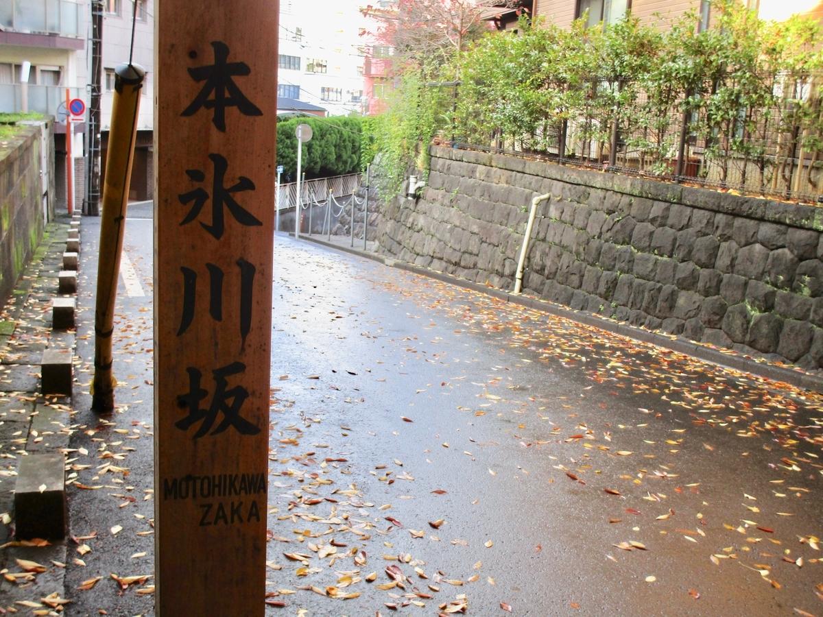 f:id:hideki-sansho:20200112142634j:plain
