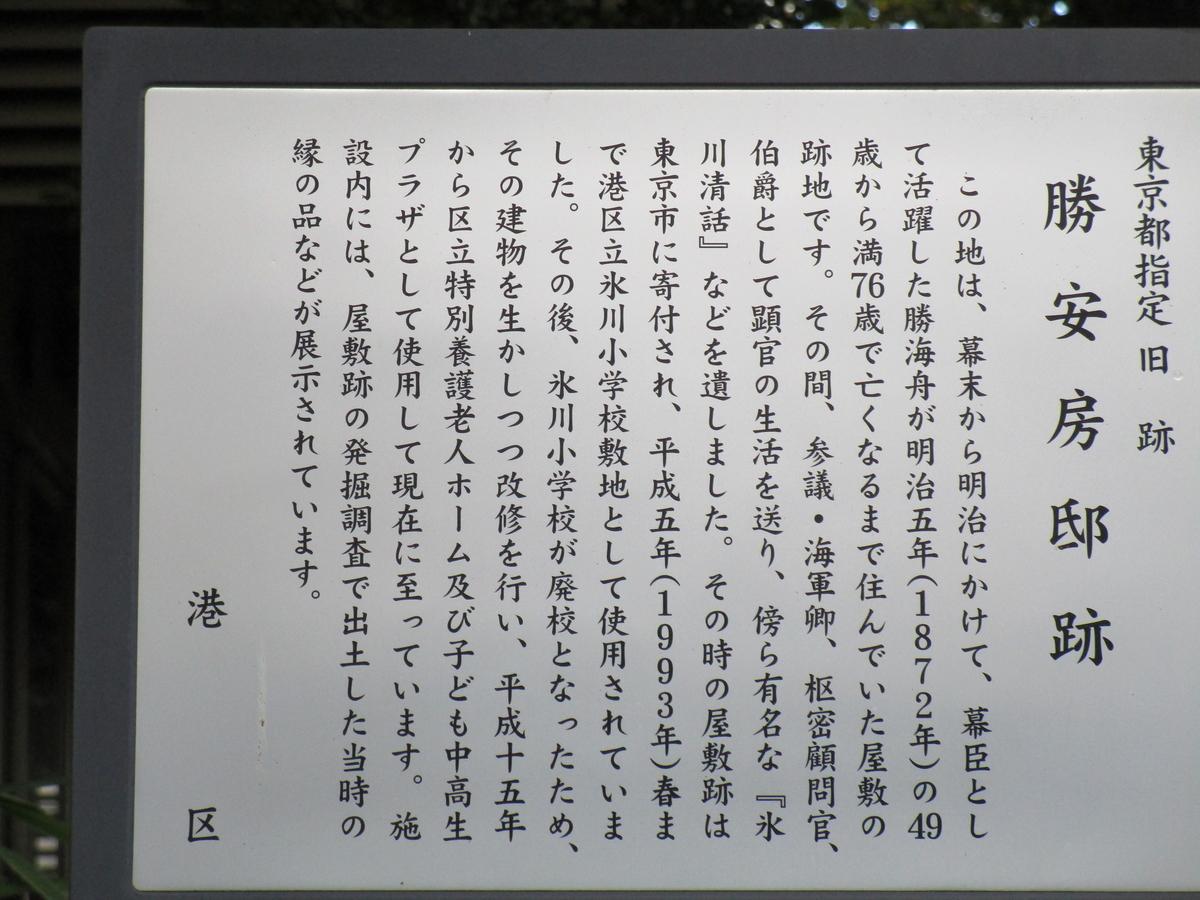 f:id:hideki-sansho:20200112142953j:plain