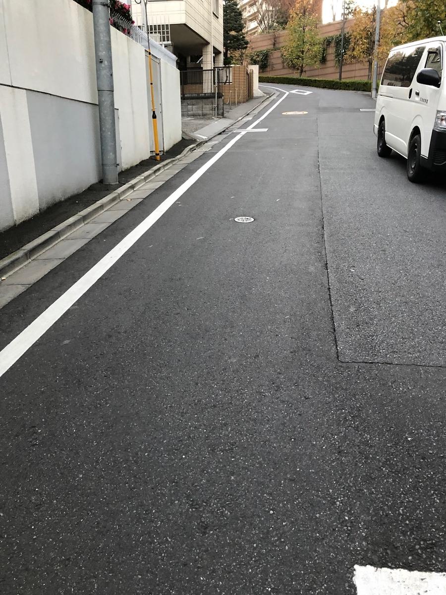 f:id:hideki-sansho:20200112152849j:plain