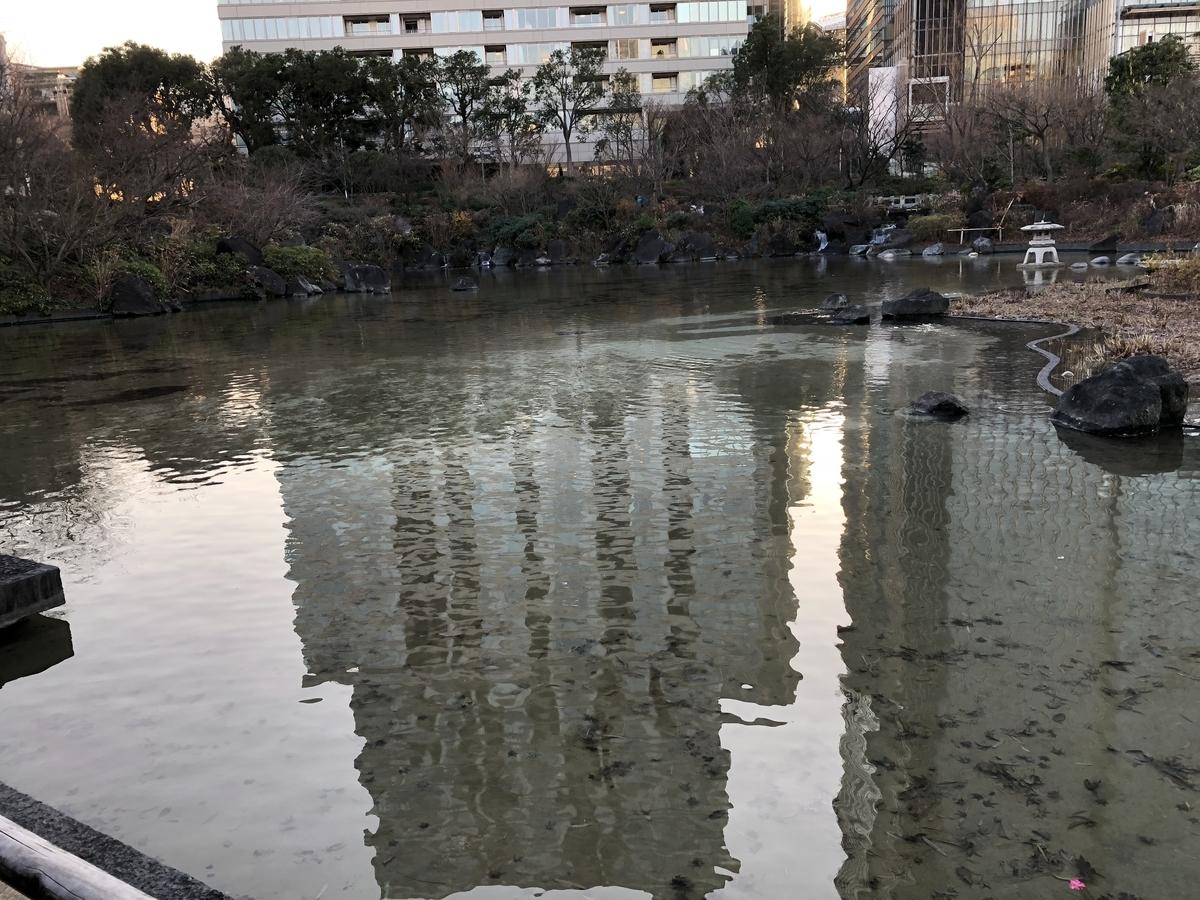 f:id:hideki-sansho:20200112154316j:plain