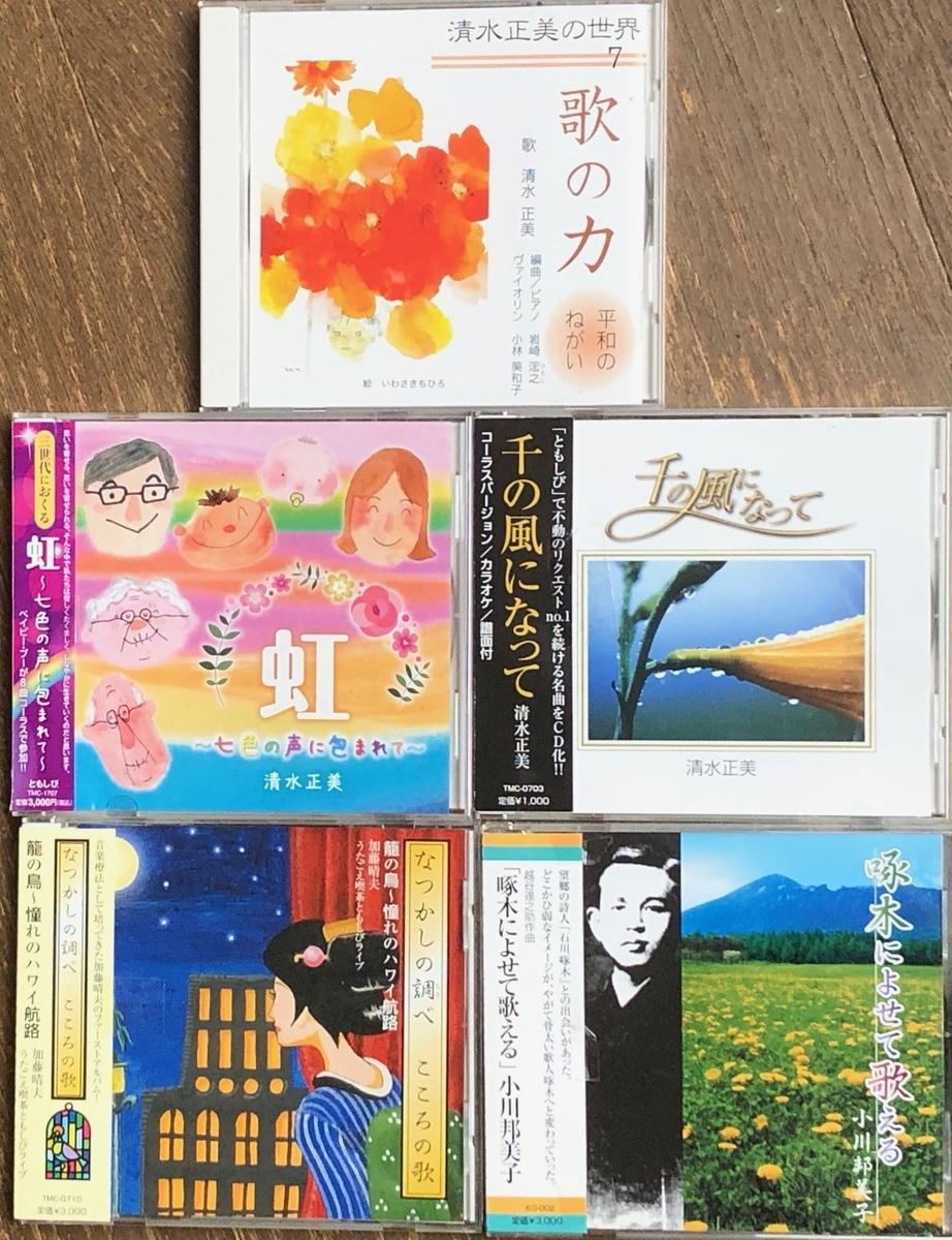 f:id:hideki-sansho:20200308151831j:plain