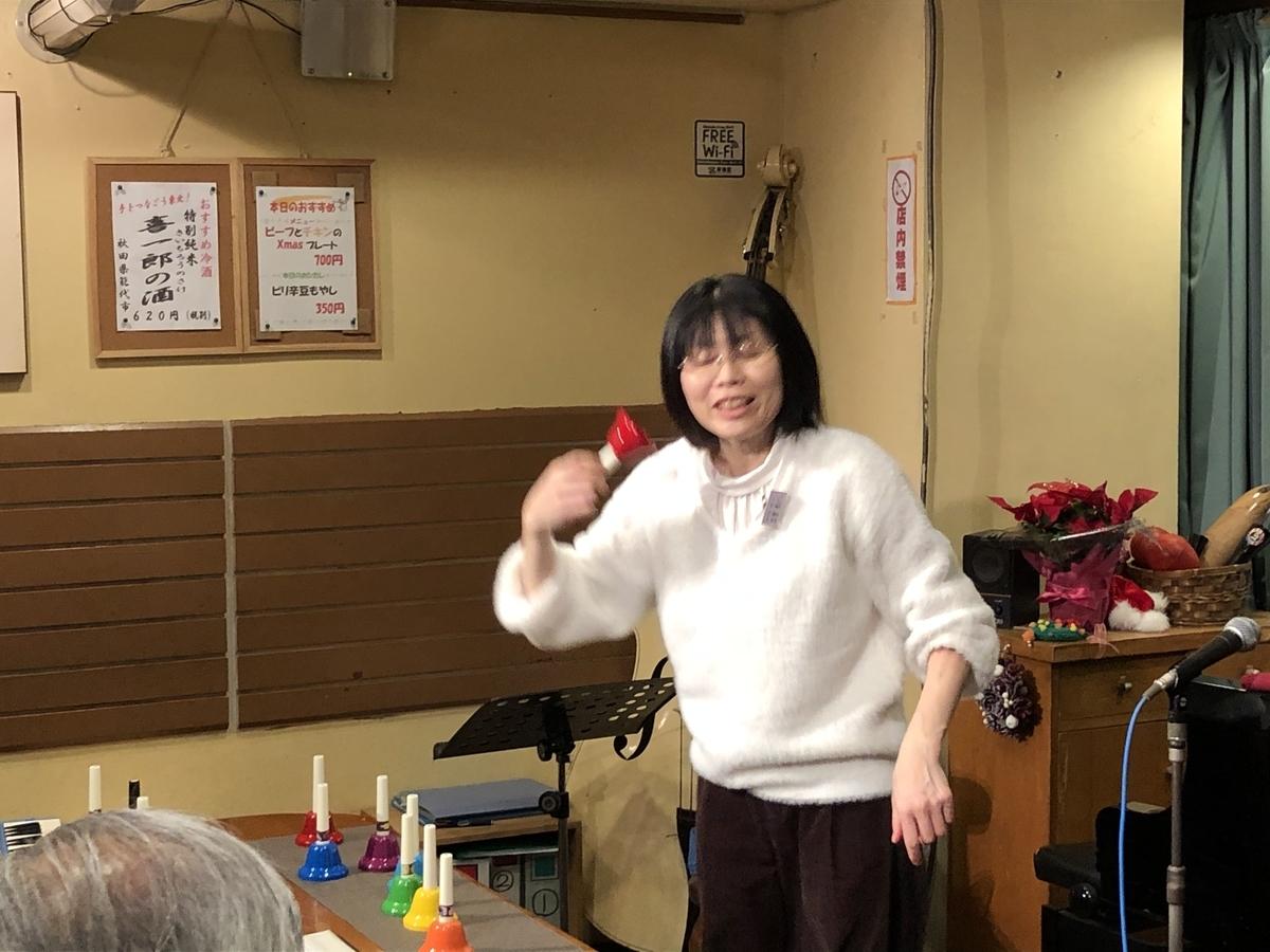 f:id:hideki-sansho:20200401175450j:plain