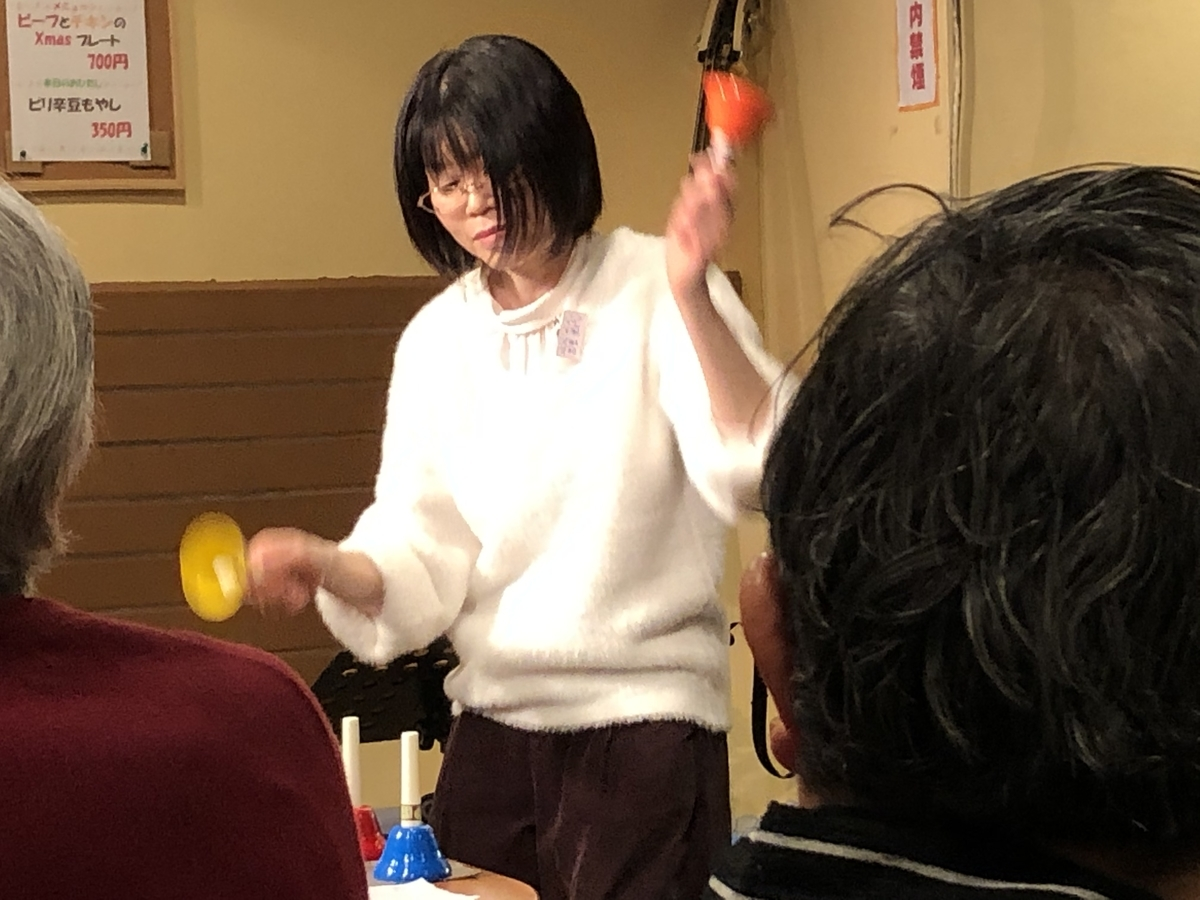 f:id:hideki-sansho:20200401180400j:plain