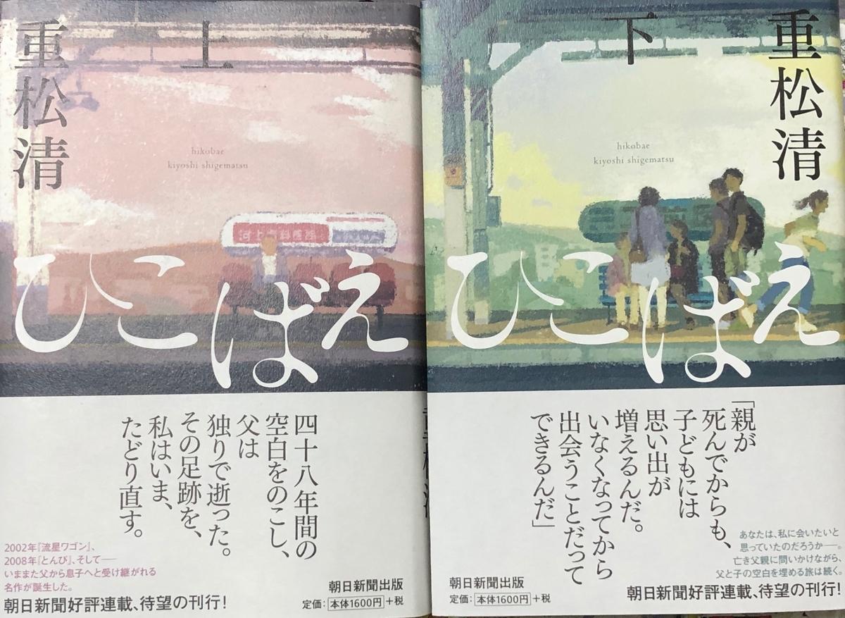 f:id:hideki-sansho:20200422170303j:plain