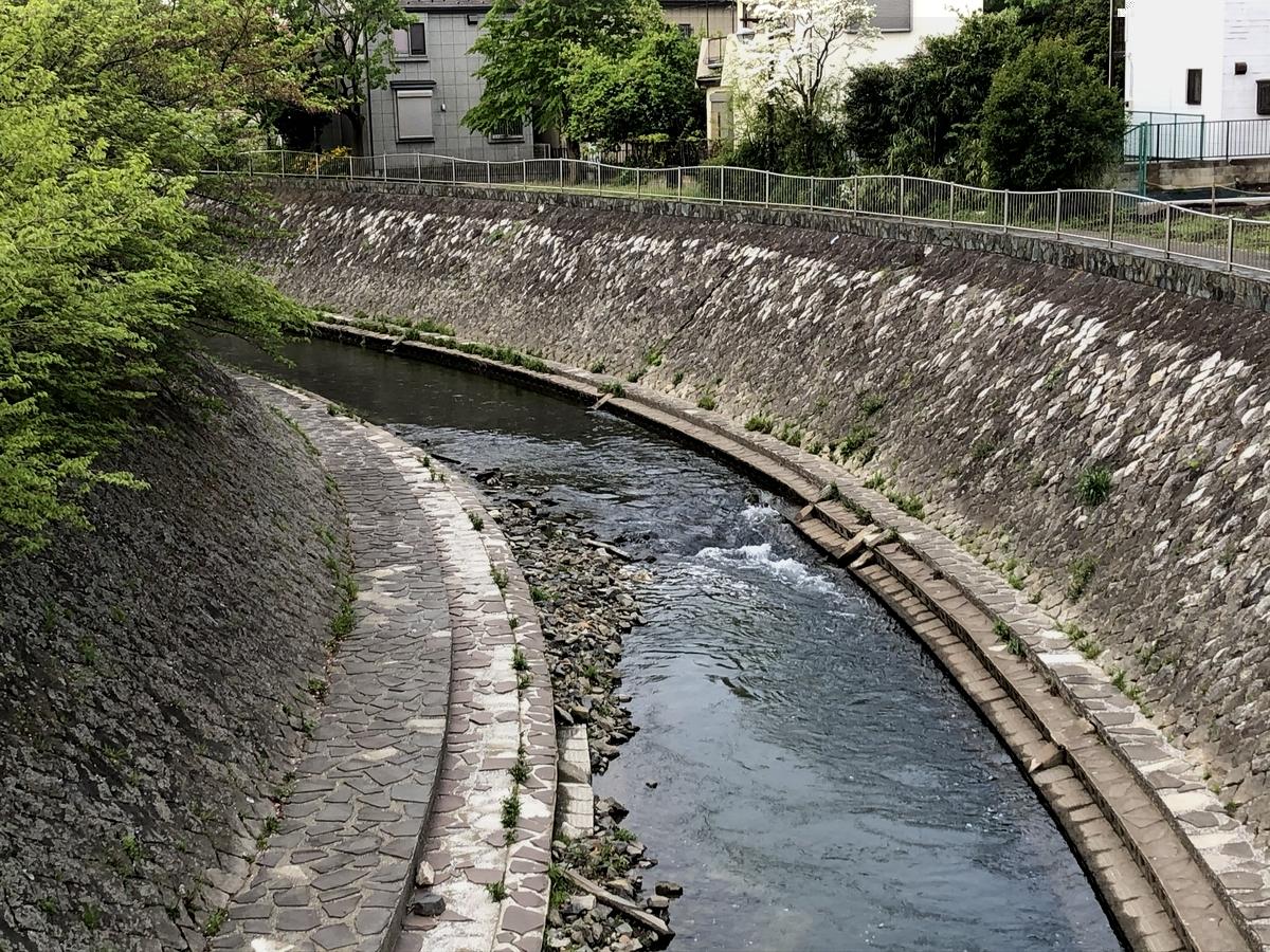 f:id:hideki-sansho:20200425153456j:plain