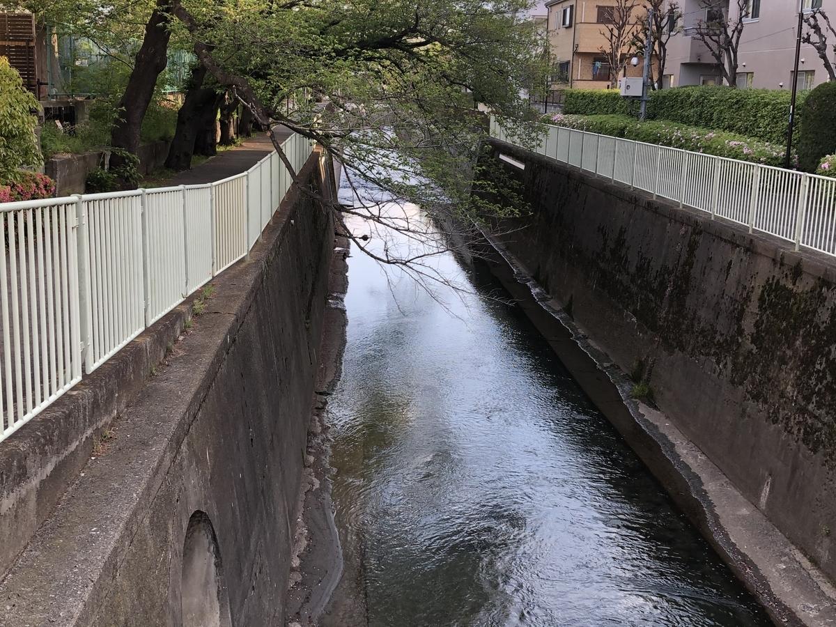 f:id:hideki-sansho:20200426111510j:plain
