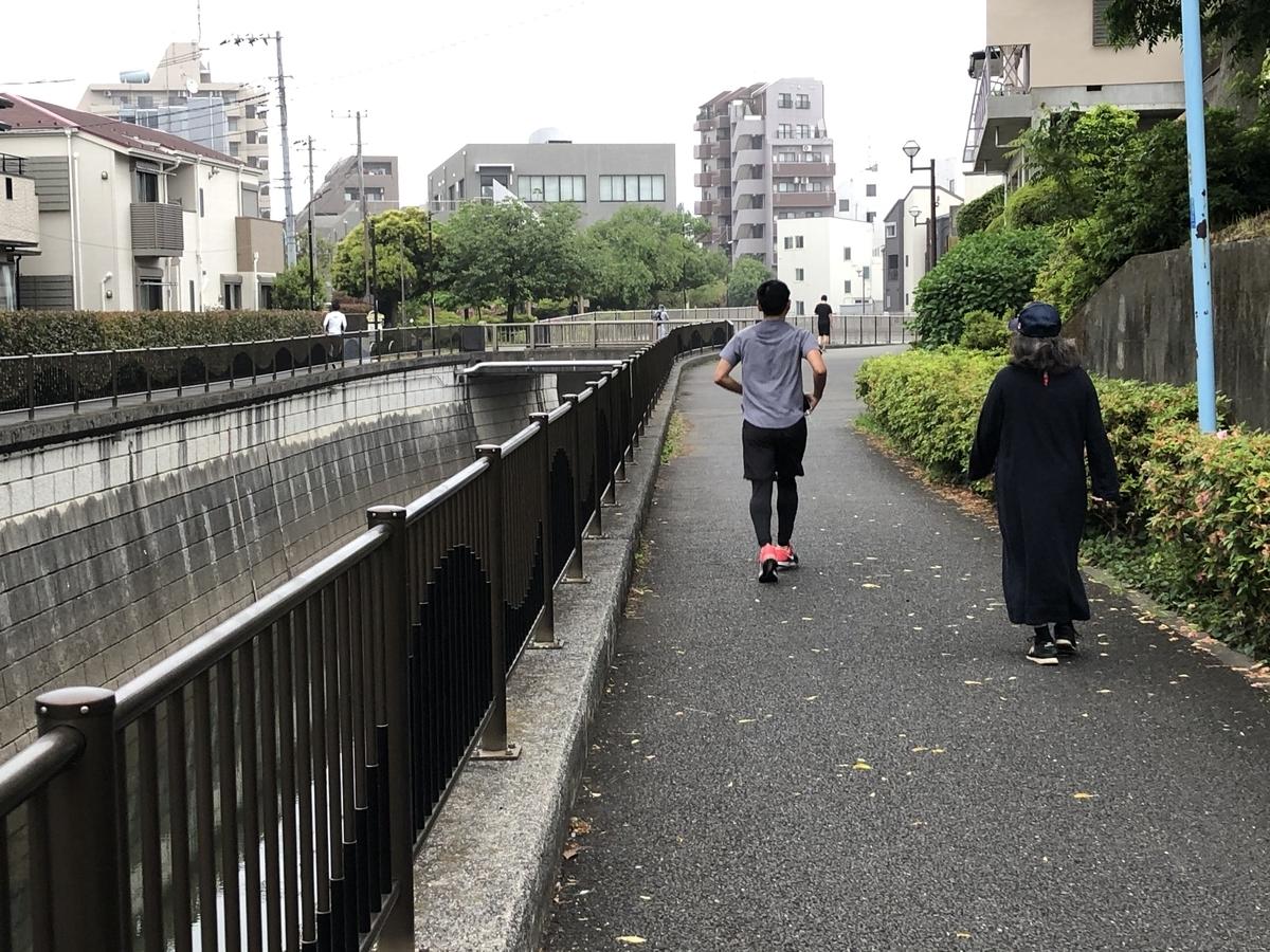 f:id:hideki-sansho:20200512114600j:plain