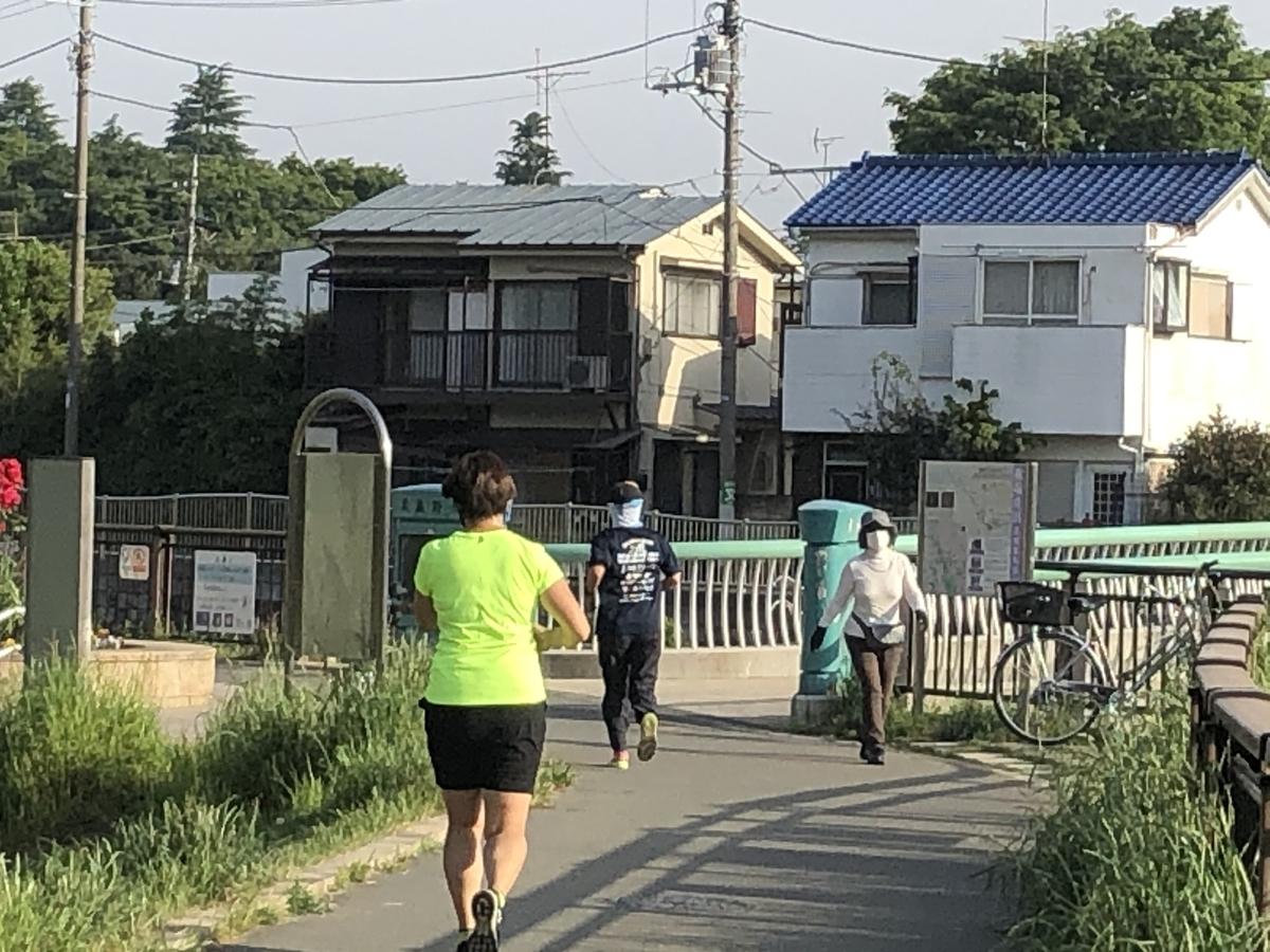 f:id:hideki-sansho:20200513125849j:plain