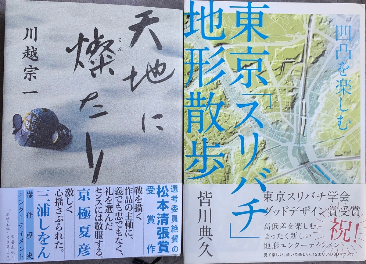 f:id:hideki-sansho:20200518124107j:plain