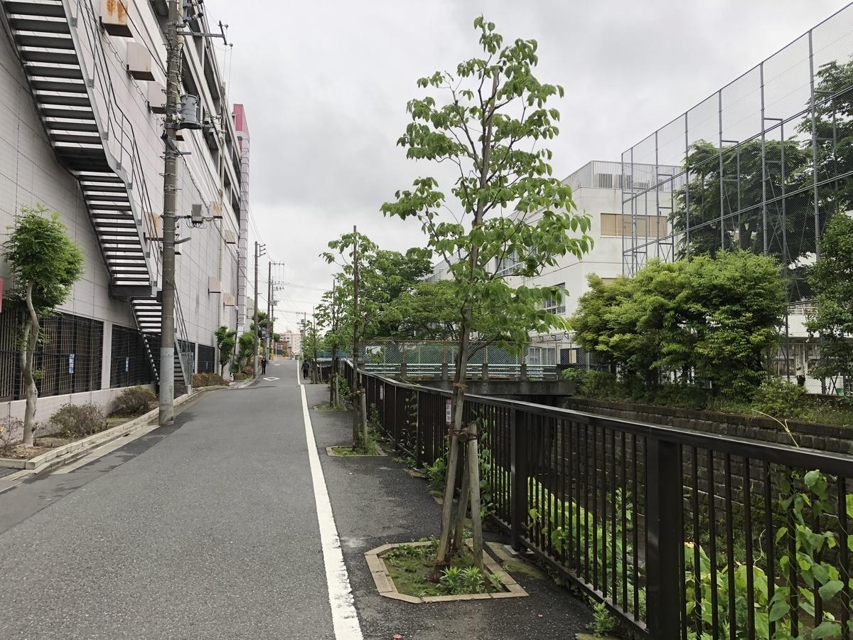f:id:hideki-sansho:20200521115106j:plain