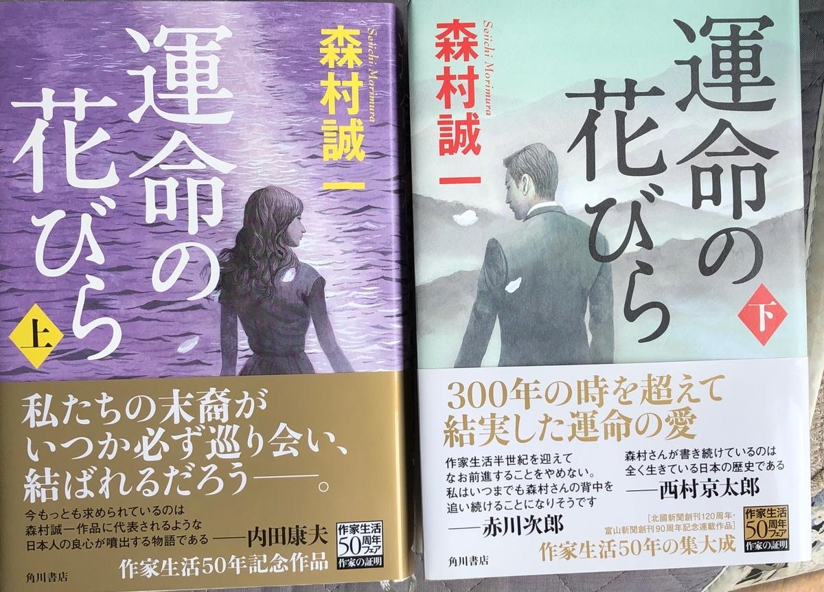 f:id:hideki-sansho:20200528195238j:plain