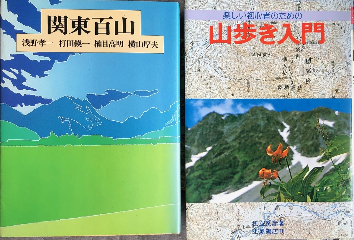 f:id:hideki-sansho:20200528195653j:plain