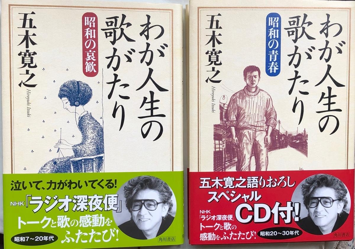 f:id:hideki-sansho:20200601120752j:plain